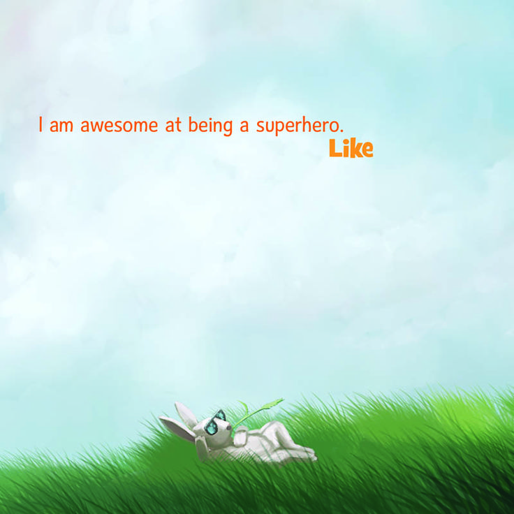 """First page in """"I Am Awesome"""" Children""""s Books   Purchase here: http://www.amazon.com/Am-Awesome-Book/dp/1939834139/ref=sr_1_1?s=books&ie=UTF8&qid=1437152939&sr=1-1&keywords=i+am+awesome #Divrsebooks #Booksforkids #Childrensliterature #IamAwesome"""