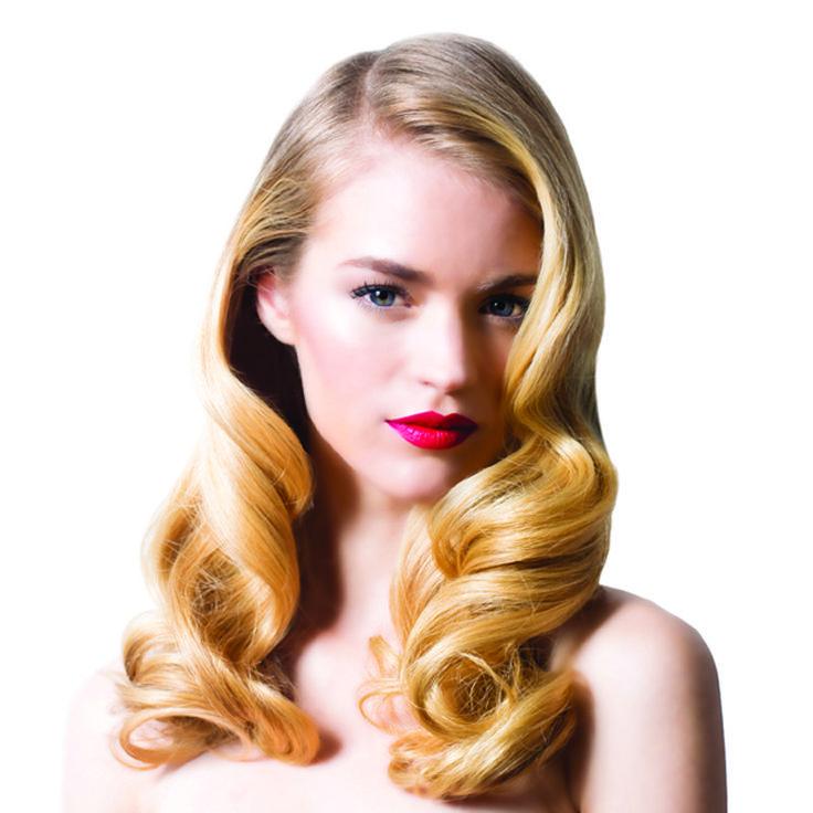 Pin By Mandy Boyylee On Hair & Beauty In 2019