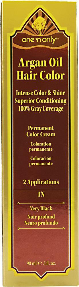 $7.19 - hair dye - natural colors