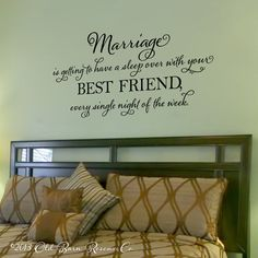 Best 25+ Bedroom wall decals ideas on Pinterest | Wall decals for ...