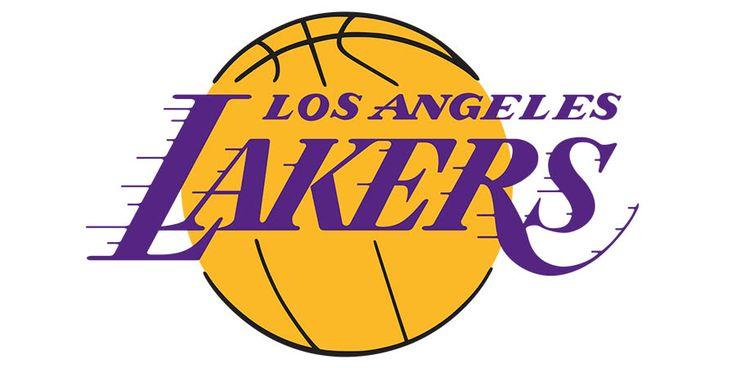Lakers news: Brandon Ingram talks about rebuilding process - http://www.sportsrageous.com/nba/lakers-news-brandon-ingram-talks-rebuilding-process/31093/