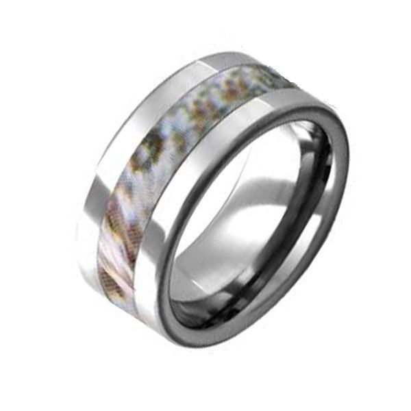 band tungsten wedding durable com rings mens bands mincareer new qalo