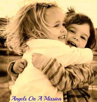 Volim te kao prijatelja, psst slika govori više od hiljadu reči - Page 11 3ca38ce18f222aa2f87638111279b312--bffs-bestfriends