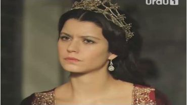 Kosem Sultan   Watch HD Episodes Pakistani Dramas Online