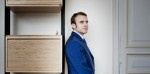 Politique Actualités - Ils ont marqué 2012 : Emmanuel Macron, l'enfant prodige de l'Elysée - http://pouvoirpolitique.com/actualites/ils-ont-marque-2012-emmanuel-macron-lenfant-prodige-de-lelysee/