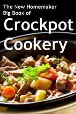 I <3 crockpots!: Crock Pots, Flank Steaks Recipes Crockpot, Recipes Mak, Favorite Recipes, Crockpot Today, Crock Pot Recipes, Big Books, Flank Steaks Crockpot Recipes, Beef Enchiladas