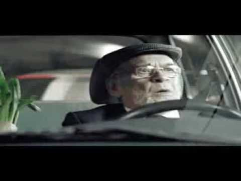 Funniest Commercial Ever