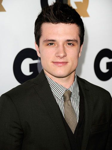 Josh Celebrities| http://celebrities-gallery-312.blogspot.com