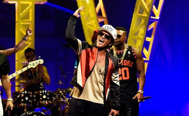 We are Buying Bruno Mars Tickets - webuyanytickets.co.uk - Contact for a quote! Liverpool #Birmingham #Nottingham #Manchester #London Leeds #Sheffield