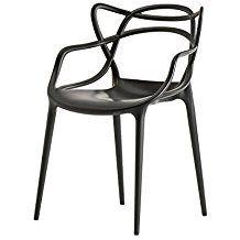 impressionnant chaise starck - Chaise Starck