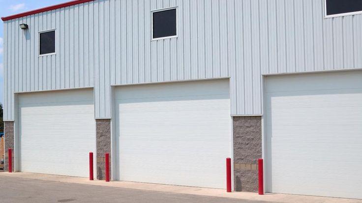 Best 25 chi garage doors ideas on pinterest carriage for 14 x 8 garage door