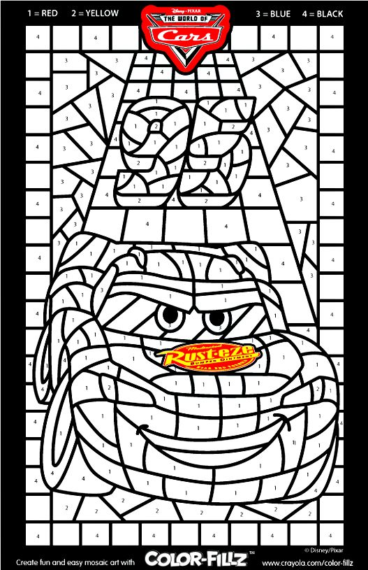 9 Best Kids Coloring Pages Printables Images On Pinterest - crayola spain coloring page