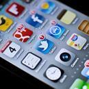 No, Rusia no ha pedido a Apple que desbloquee el iPhone del asesino del embajador ruso  Seguro que has leído la noticia estos días: tras el atentado contra el embajador ruso a manos de un policía turco, se decía que Rusia había pedido a Apple que le ayudase a desbloquear el teléfono del terrorista,...