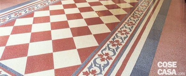 Oltre 25 fantastiche idee su disegno del pavimento su for Modello di layout del pavimento