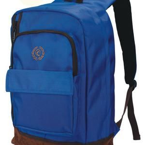 Tas Laptop Backpack BR RST013