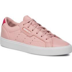 adidas Sleek W Ee4722 Pnkspi/Crywht/Enepnk adidasadidas