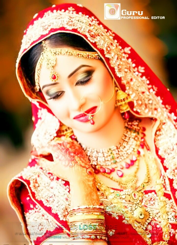 Pin By Arvind Editing On Bride Dp Indian Wedding Couple Photography Indian Wedding Couple Wedding Couples Photography
