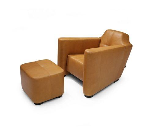 56 Designer Relax Sessel U2013 Ideen Für Moderne Wohnzimmermöbel   #Möbel