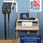 BioFlex Laser Therapy Windsor Ontario | Berton Physiotherapy
