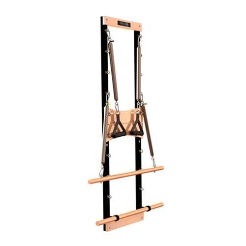 Muelles Plank Metalife la - Formación y Rehabilitación Física