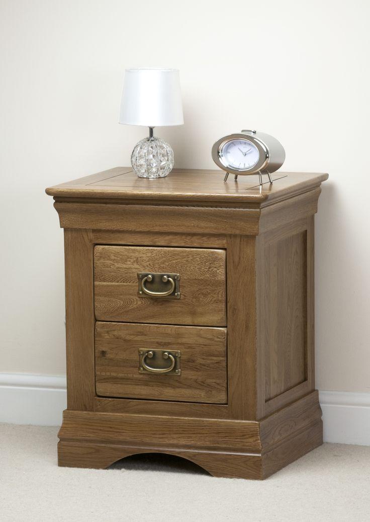 + best ideas about Solid oak furniture on Pinterest  Oak