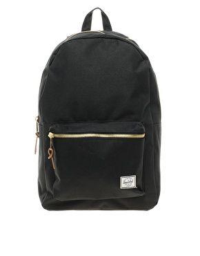 Herschel Settlement Backpack ($50-100) - Svpply