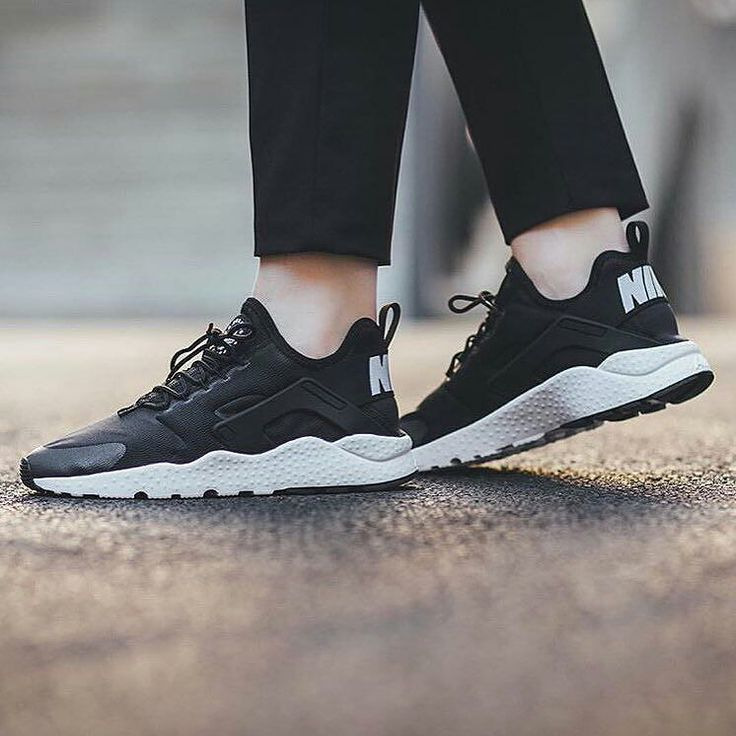 db42752dc83e5 ... clearance unworn 80s 90s vintage nike air tech huarache shoes nike  archive pinterest huaraches shoes and release date jual ...