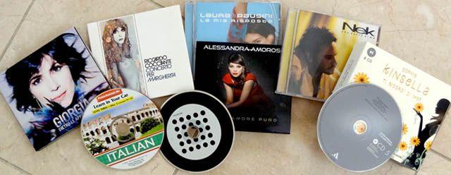 StudentessaMatta_MelissaMuldoon_ItalianLearningTips_CD