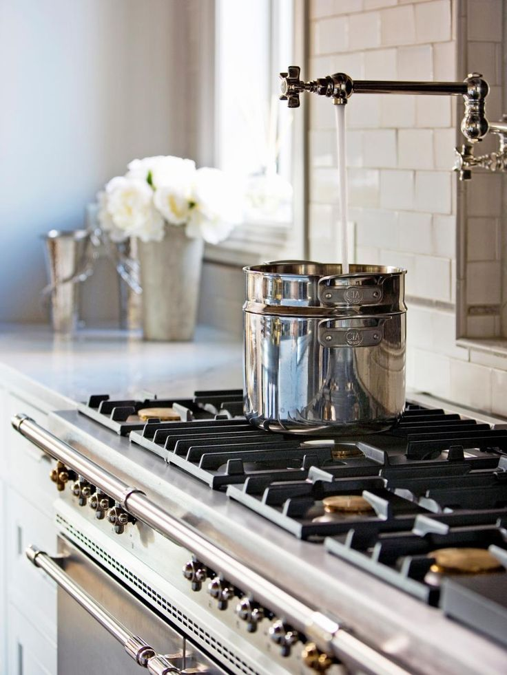 Water Dispenser For Stove Top Cooking Kitchen Inspirations Old