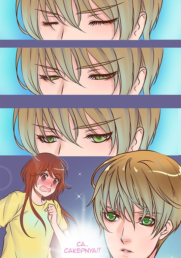 http://www.webtoons.com/id/romance/eggnoid/ep-1/viewer?title_no=593&episode_no=1
