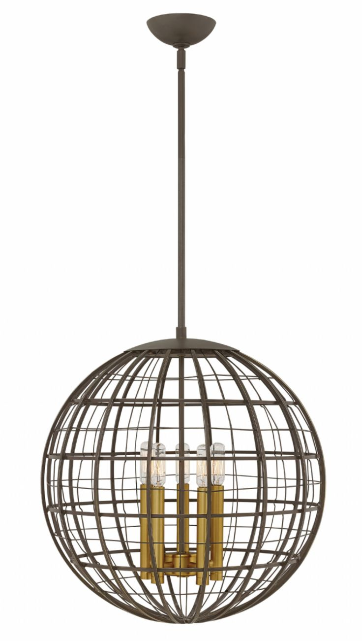 hinkley lighting carries many oiled bronze terra interior hanging light fixtures that can be used to enhance the appearance and lighting of any home