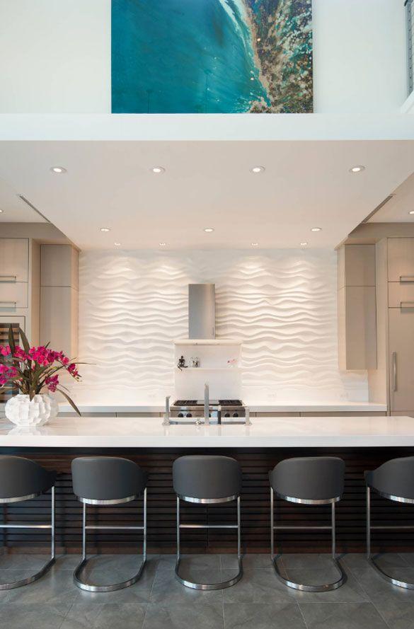 Best 25+ Backsplash Design Ideas On Pinterest | Tile Backsplash Patterns,  Grey Patterned Tiles And Kitchen Backsplash Tile