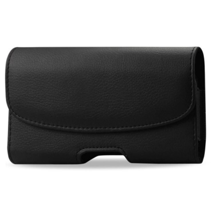 MOTOROLA MOTO G (2014) HOLSTER, CLASSIC PU LEATHER CLIP POUCH (PERFECT FITS WITH OTTERBOX COMMUTER / DEFENDER CASE ON LIFEPROOF CASE ON)   #cellphonegadgets #mobileaccessories www.kuteckusa.com