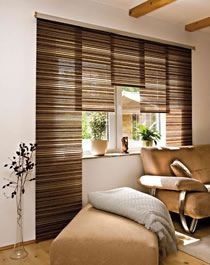 1000 ideas about gardinen wohnzimmer on pinterest sheer curtains wohnzimmer and k che. Black Bedroom Furniture Sets. Home Design Ideas