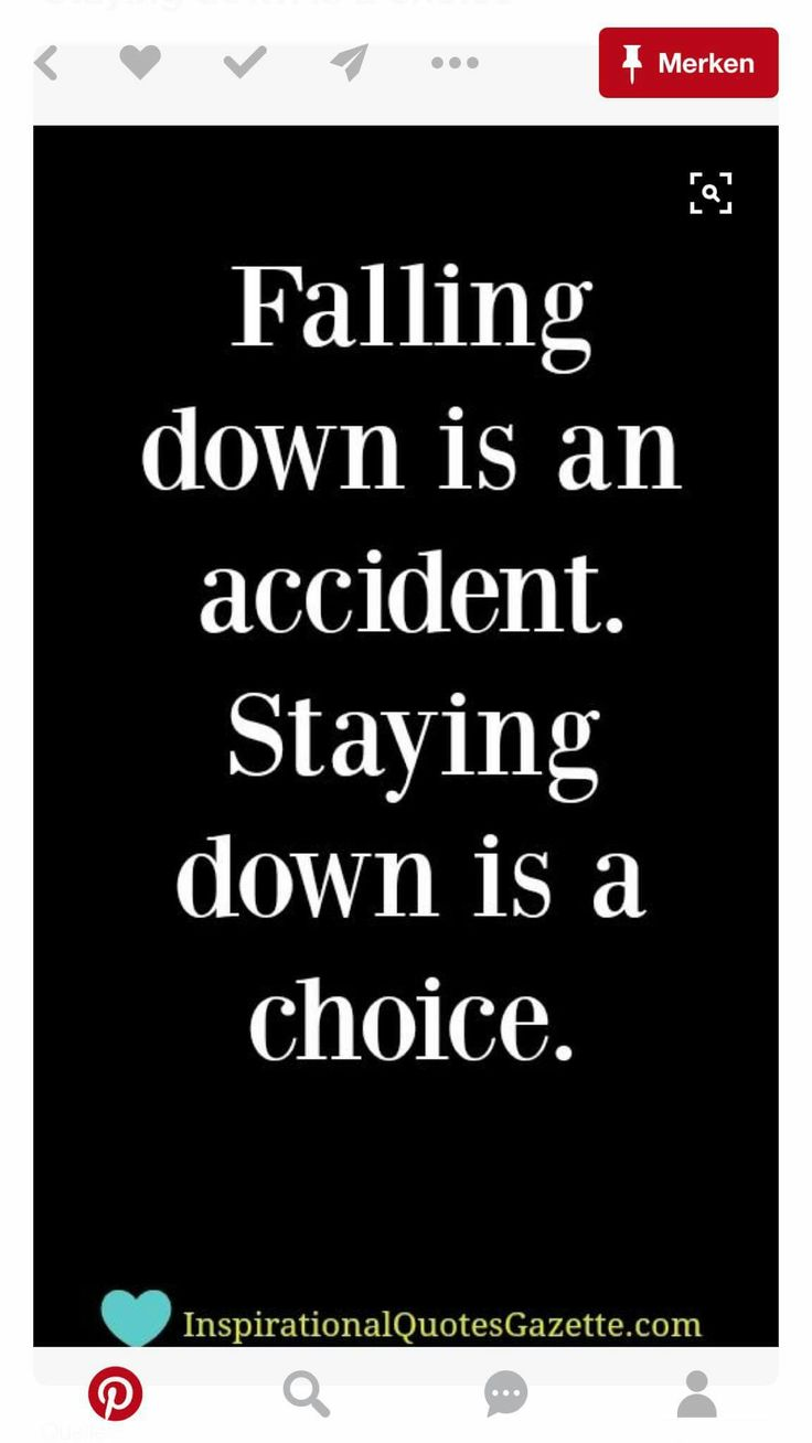 aha!! that's true!! life is about choice, right?!