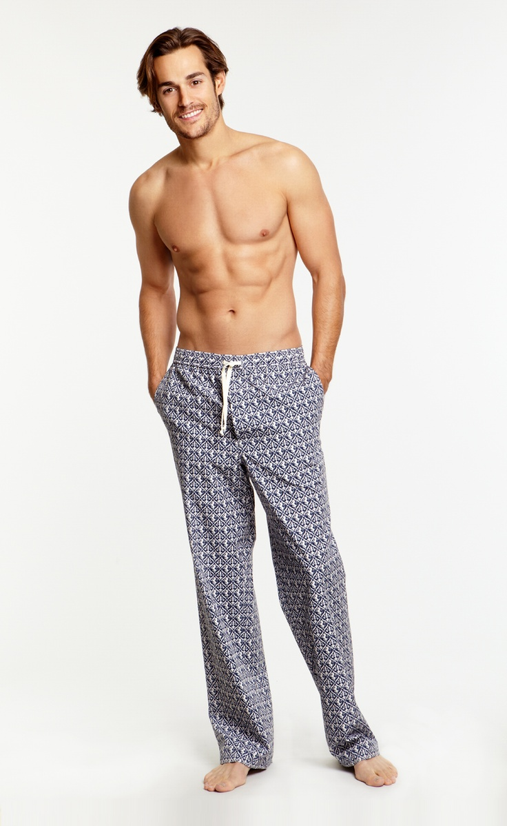 92 best Loungewear/Jammies images on Pinterest