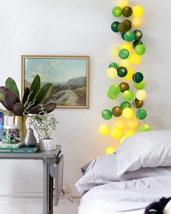 141 Best Images About Bright Lab On Pinterest Cotton Ball Lights Tent Parties And Kid Spaces