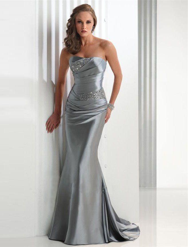 Mejores 81 imágenes de Promotion dresses en Pinterest | Vestidos de ...