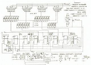 Radiotech modding labs: ЛАМПОВЫЕ ЧАСЫ ЭЛЕКТРОНИКА Г 9.02