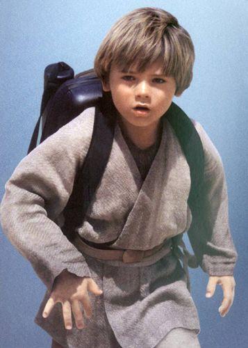 jake lloyd | Jake Lloyd , l'enfant star qui a joué Anakin Skywalker dans « Star ...