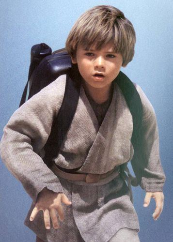 jake lloyd | Jake Lloyd , l'enfant star qui a joué Anakin Skywalker dans « Star ...
