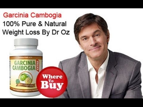 How To Use Garcinia Cambogia For Weight Loss   Review and Important Guidance About This Fruit