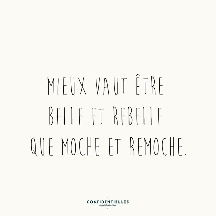 #motivation #bebeautiful