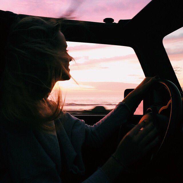 12 cosas que toda mujer aprende cuando tiene 26 años