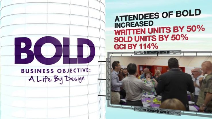 Great to be part of a record breaking company! 2013: A Record Year for Keller Williams Realty #KellerWilliams