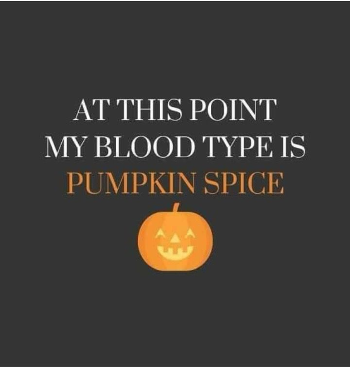 Creepy Funny Happy Halloween Quotes   Time To Pick Your Spooky Costumes,  And Dance On Creepy Music, Have Fun Being Mean Because Itu0027s Halloween!