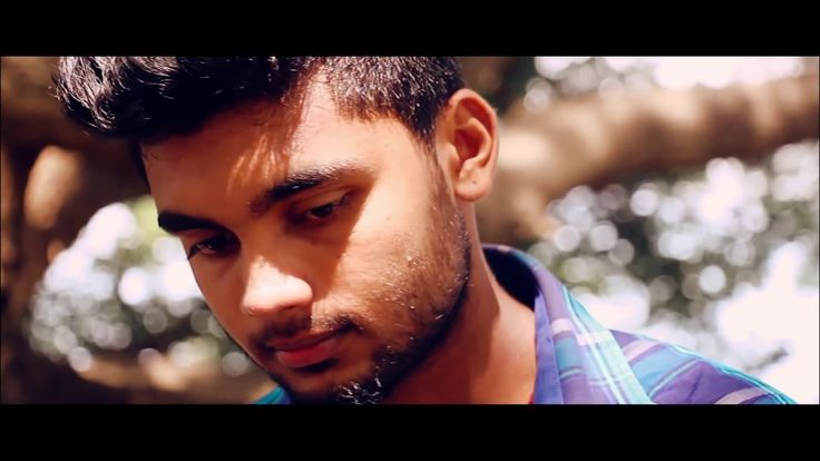 SUZHAL | SHORTFILM ABOUT SRILANKAN TAMIL CINEMAtamil news live, tamil news today, tamil news live puthiya thalaimurai, tamil news channels, tamil news latest, tamil news sun tv today live, tamil ne... Check more at http://tamil.swengen.com/suzhal-shortfilm-about-srilankan-tamil-cinema/