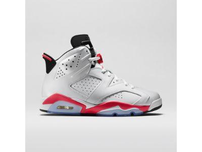Air Jordan 6 Retro HerrenschuhAUSVERKAUFT :(
