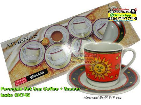 Porcelain Set Cup Coffee Saucer Hub: 0895-2604-5767 (Telp/WA)cangkir,cangkir murah,cangkir unik,porcelain set cup coffe saucer,cangkir grosir,grosir cangkir murah,souvenir cangkir,souvenir cangkir murah,souvenir pernikahan cangkir,jual cangkir,souvenir bahan porcelain,jual souvenir cangkir  #souvenircangkir #jualcangkir #cangkir #souvenircangkirmurah #cangkirgrosir #grosircangkirmurah #jualsouvenircangkir  #souvenir #souvenirPernikahan