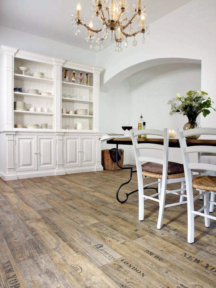 die besten 25 pvc bodenbelag ideen auf pinterest fliesen wohnzimmer k che fliesen gestalten. Black Bedroom Furniture Sets. Home Design Ideas
